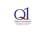 Q1 Clinical Consultants
