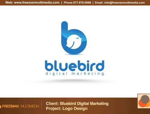 Bluebird Digital Marketing