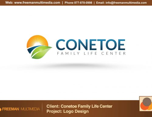 Conetoe Life Family Center