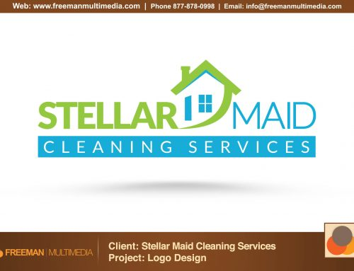 Stellar Maid Cleaning Services